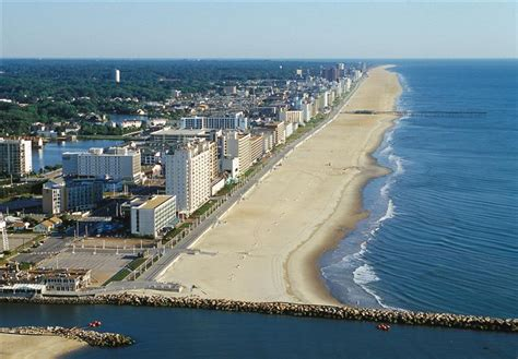 we buy houses virginia beach real estate homes for sale in virginia beach va find homes in va beach