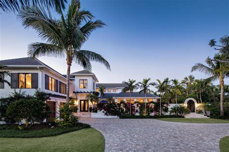 houses for sale naples florida naples real estate and homes for sale christie s