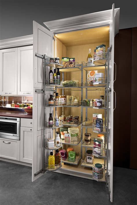Pantry Can Storage Systems by 13 Best Kitchen Storage Images On Kitchen