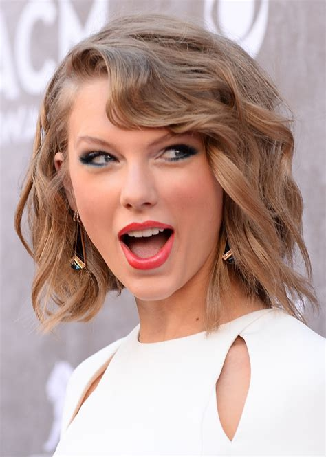 taylor swift 16 taylor swift quotes every girl should know odyssey