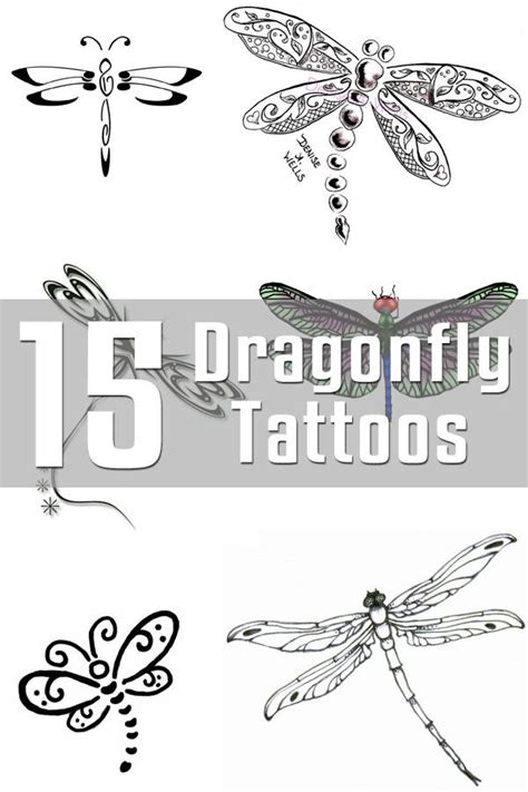 tribal dragonfly tattoo meaning tribal designs tatto dragonfly