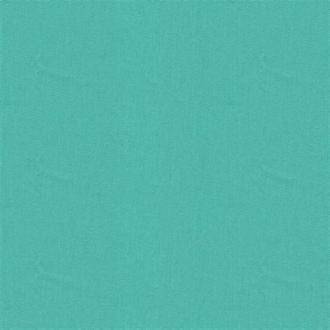 turqoise color solid emerald turquoise fabric by the yard teal fabric