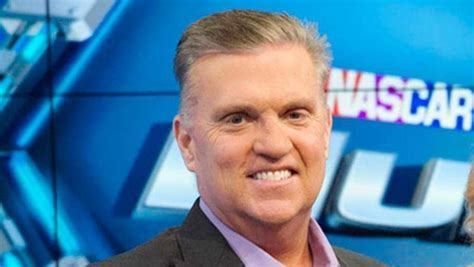 Trending Today Rip Steve by 17 Best Images About Steve Byrnes Quot Rip Byrnesy Quot On