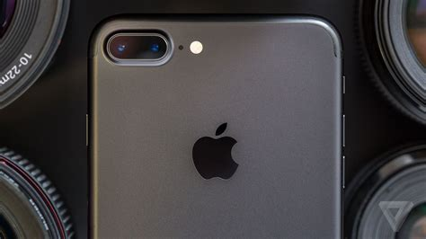 camera wallpaper ios apple releases ios 10 1 with portrait mode for iphone 7