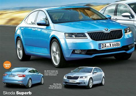 2016 skoda octavia tour ii pictures information and
