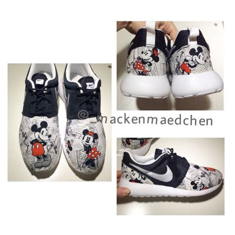 run disney minnie mouse shoes shoes mickey mouse micky mickey mouse mickymous