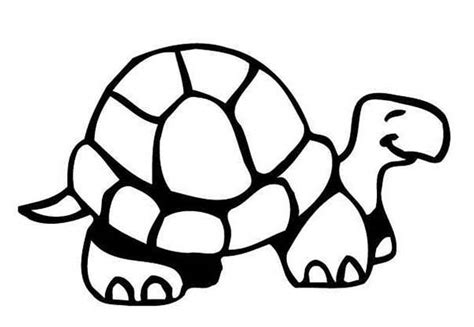 happy turtle coloring page smiling sun coloring page coloring pages