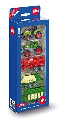 john deere 4 piece canister set case pack 2 just 82 38 302 best siku images on pinterest buses busses and