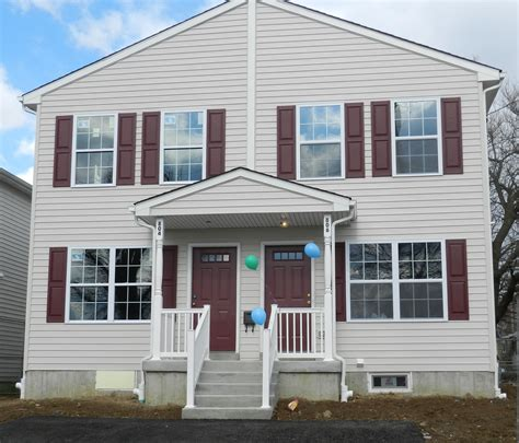 two family house for rent what is a 2 family home gci phone service