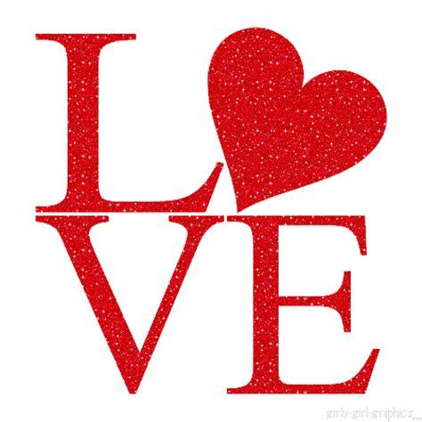 imagenes que se mueven para enamorar im 225 genes que se mueven de amor im 225 genes que se mueven