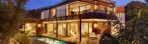 smart homes solutions smart home solutions india smart house solutions smart