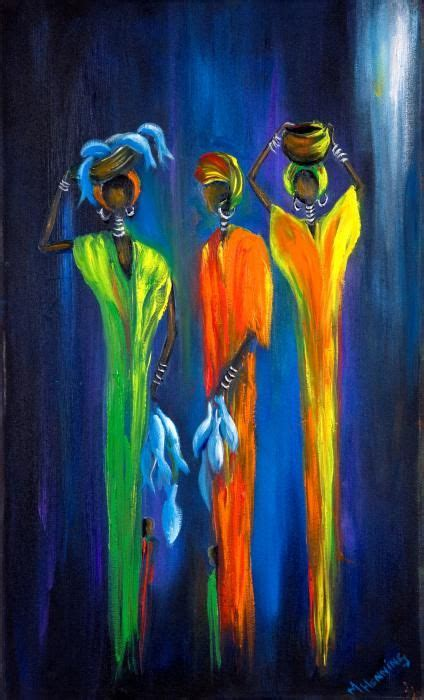 17 best images about afrocentric art on pinterest black 17 best images about artist marietjie henning on