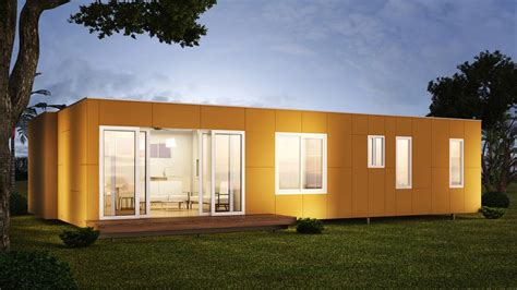 multi pod homes container homes international