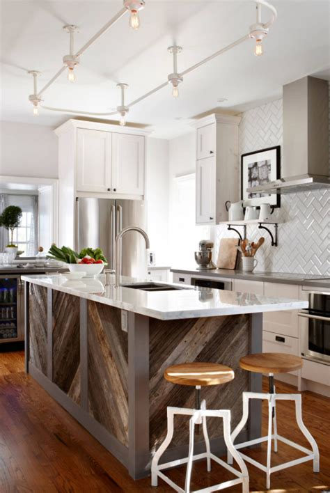some tips for custom kitchen island ideas midcityeast 70 spectacular custom kitchen island ideas home