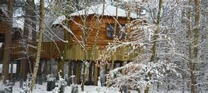 Center parcs sherwood forest treehouse ideal for family weekend