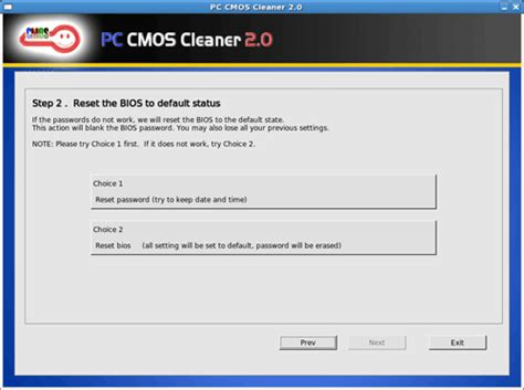 battery resetter software free download how to reset bios password or remove bios password on cmos
