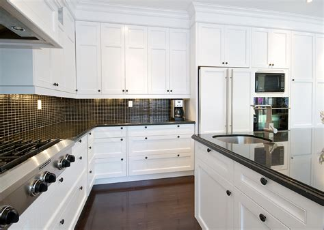 acadia mississauga custom kitchen and bathroom cabinetry photo gallery kitchen cabinets custom kitchen and