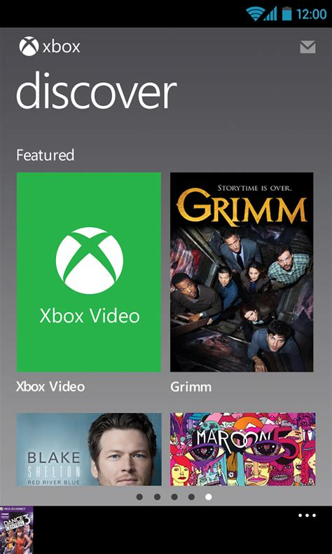 xbox 360 smartglass apk microsoft reportedly building a platform to extend xbox live gaming functionality to android and