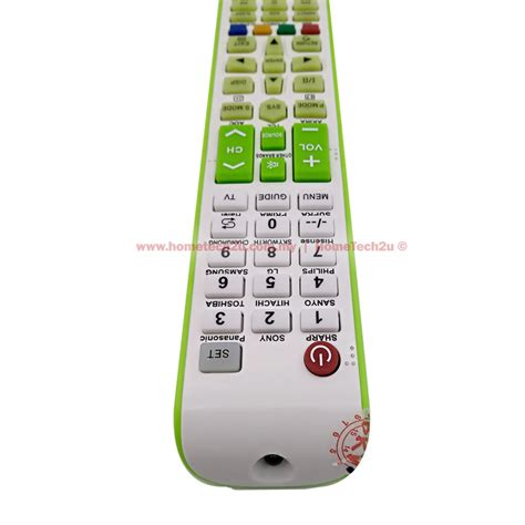 Sale Remot Tv Sanyo Lcdledtabung universal led tv remote for s end 4 1 2020 8 34 pm