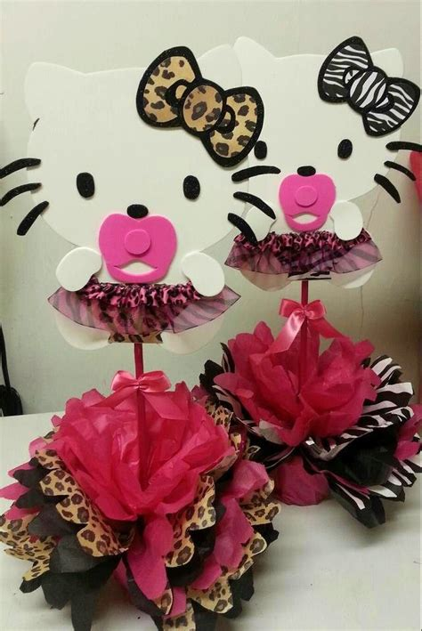 25 best ideas about cheetah baby showers on
