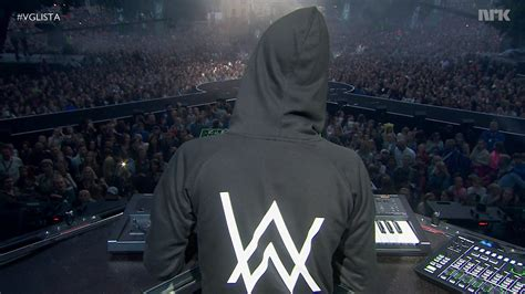 alan walker full alan walker wallpapers images photos pictures backgrounds
