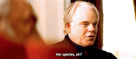 philip seymour hoffman raindrops gif philip seymour hoffman gif find share on giphy