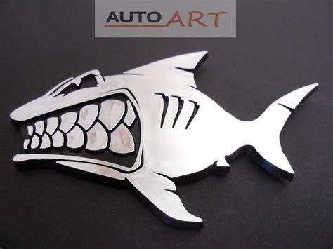 paul shark sticker custom sticker transparent vinyl sticker shark car decal buy shark car