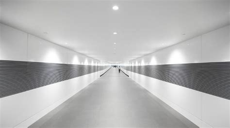 mclaren factory interior mclaren factory by norman foster pao interior