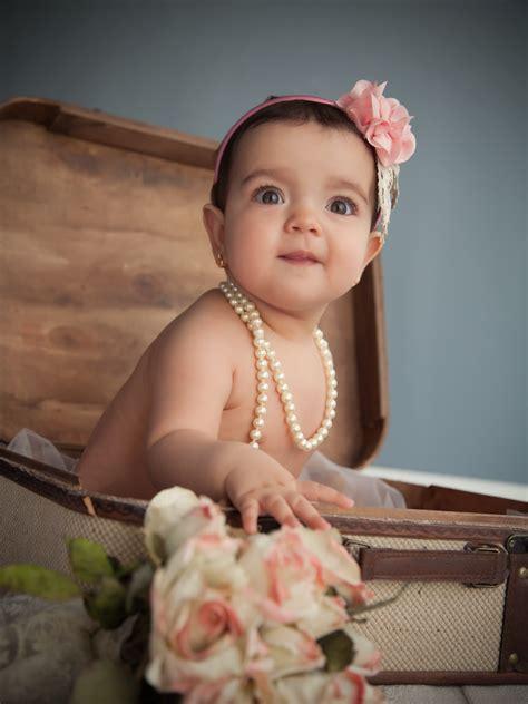 imagenes de bebes sorprendentes 002 fotografos valencia fotografos bebes valencia