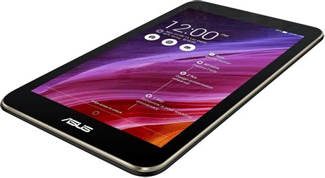 Tablet Asus Memo Pad 7 new asus memo pad 7 tablet leaked runs intel bay trail mobile geeks