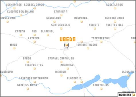casa de co san teatino 218 beda spain map nona net