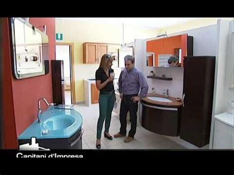 piesse mobili bagno linee di mobili moderni mobili bagno piesse
