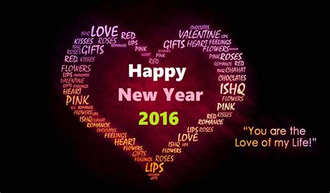 download happy new year 2016 wishes greetings to lover