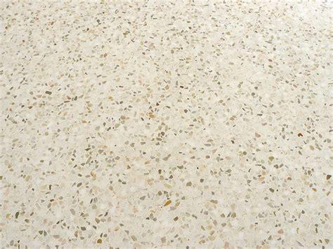 pavimento veneziano prezzi pavimenti alla veneziana prezzi pavimento alla veneziana