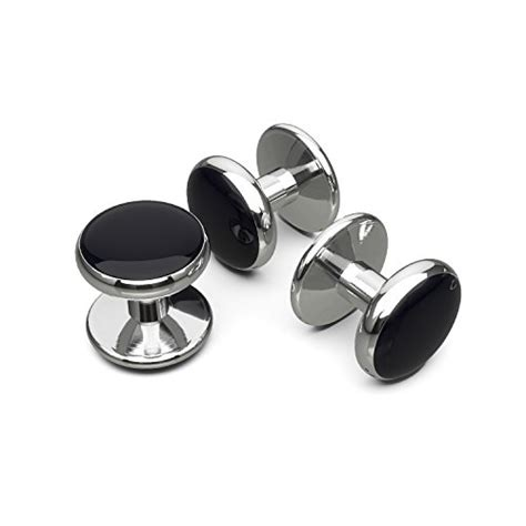 Cufflink Cufflinks Import Eksklusif Cc23046 marvelous s fashion luxurious tuxedo shirts import it all