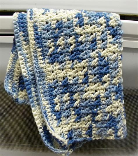pattern crochet dish towel crochet kitchen towel pattern crochet kitchen towels
