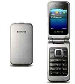 resim bul cep telefonu samsung c cep telefonu resimleri ve samsung c3520 fiyatı teknik 214 zellikleri resimleri