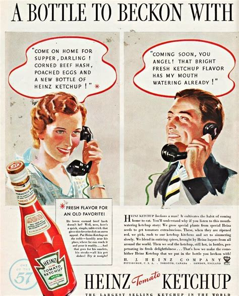 outdated advertising sexist creepy and just plain tasteless ads from a pre pc era books vintage ads that are hilariously and completely