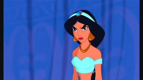 who is the most fiery princess poll results disney