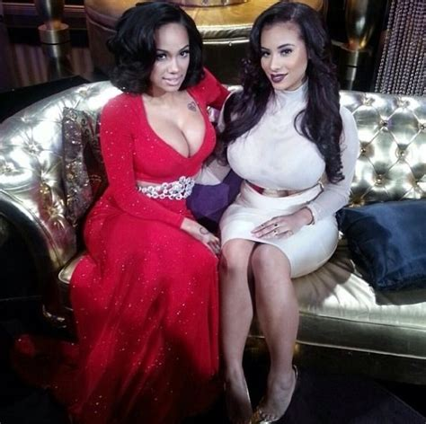 erica mena cyn santana will always be the one youtube 29 best erica mena cyn santana images on pinterest