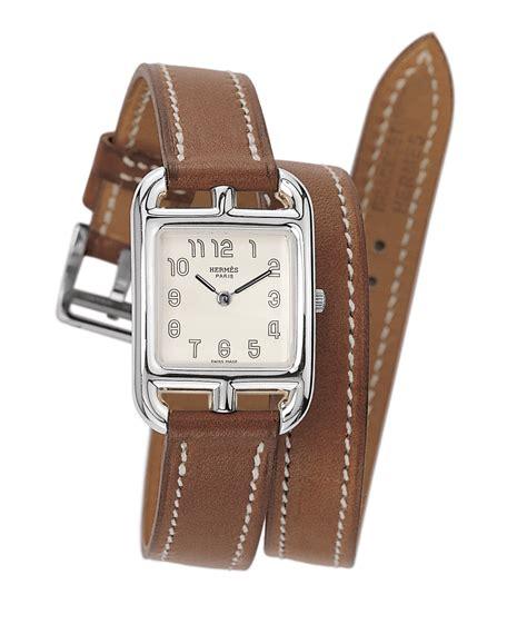 comptoir cardinet parly 2 montre en acier 23 x 23 mm cadran argent 233 opalin