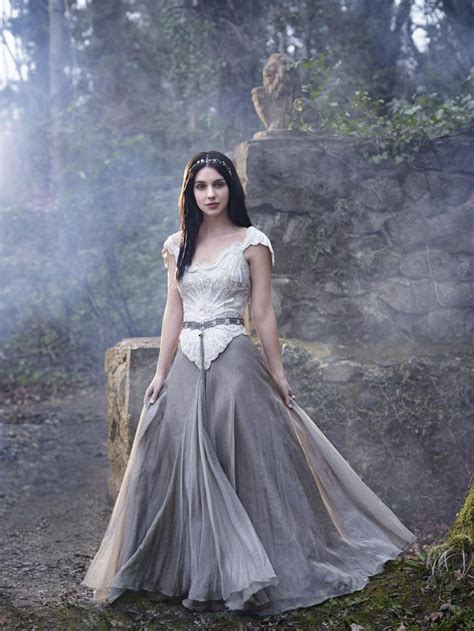 adelaide kane criminal minds 61 best images about things on pinterest