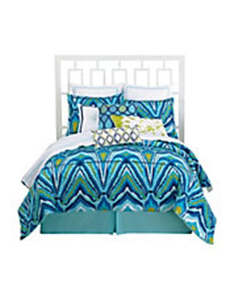 Lord And Bedding bedding collections bedding home travel lord