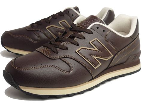 Jual New Balance Wanita jual new balance leather philly diet doctor dr jon fisher bariatrics physician