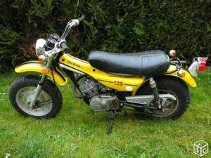 Suzuki Rv 125 Suzuki Rv125 Used Search For Your Used Motorcycle On The