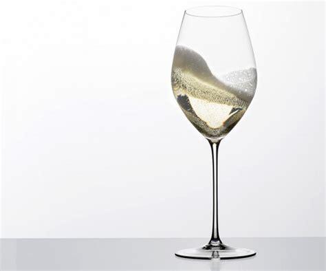 bicchieri riedel prezzi bicchieri riedel perfetti per lo chagne