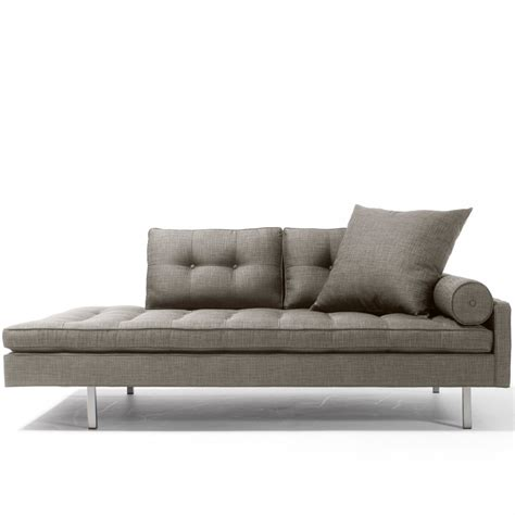 Contemporary Sofa Bed The Best Way To Enjoy Your Stay At Best Modern Sleeper Sofa