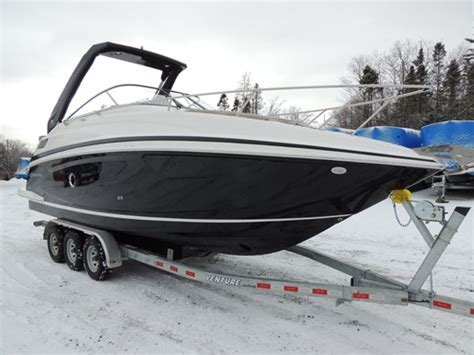 regal boats halifax regal 28 express cruiser 2017 new boat for sale in halifax