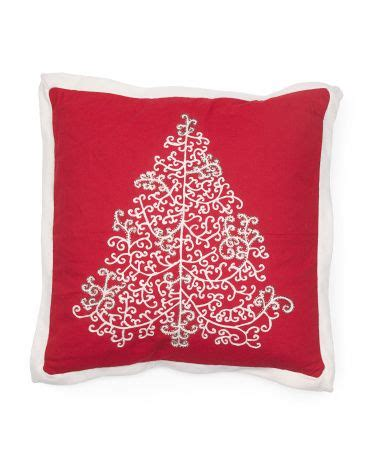 tj maxx decorative pillows 3749 best pillow talk images on cushions decorative pillows and toss pillows