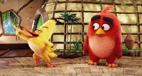 themes in the birds film angry birds theme song movie theme songs tv soundtracks